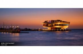 illuminazione-alberghi-e-ristoranti-serfem-004