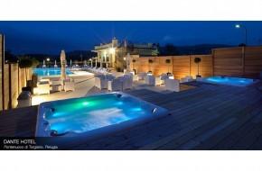 illuminazione-alberghi-e-ristoranti-serfem-005