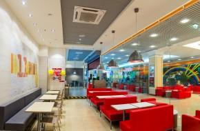 illuminazione-alberghi-e-ristoranti-serfem-006