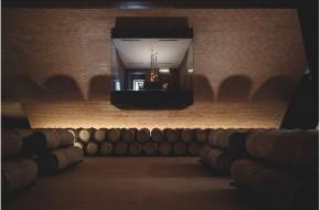 illuminazione-alberghi-e-ristoranti-serfem-008