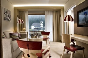 illuminazione-alberghi-e-ristoranti-serfem-012