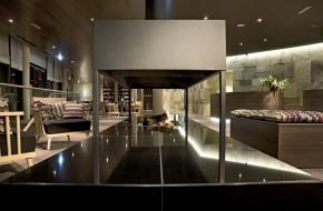 illuminazione-alberghi-e-ristoranti-serfem-013
