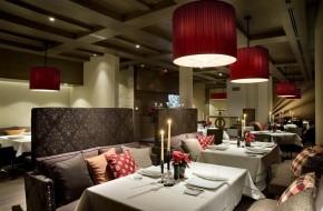 illuminazione-alberghi-e-ristoranti-serfem-014