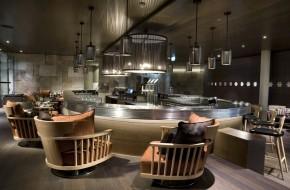 illuminazione-alberghi-e-ristoranti-serfem-015