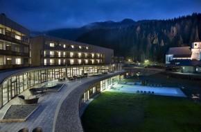 illuminazione-alberghi-e-ristoranti-serfem-016