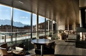 illuminazione-alberghi-e-ristoranti-serfem-017
