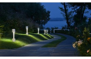 illuminazione-alberghi-e-ristoranti-serfem-018
