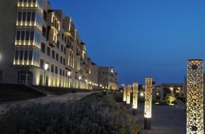 illuminazione-alberghi-e-ristoranti-serfem-019