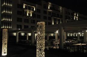 illuminazione-alberghi-e-ristoranti-serfem-020