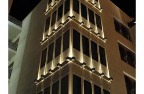 illuminazione-alberghi-e-ristoranti-serfem-021