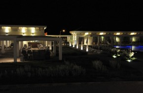 illuminazione-alberghi-e-ristoranti-serfem-022