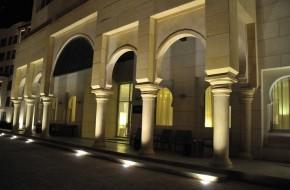 illuminazione-alberghi-e-ristoranti-serfem-023
