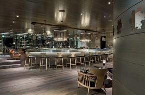illuminazione-alberghi-e-ristoranti-serfem-024