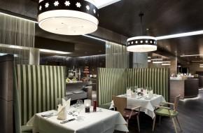 illuminazione-alberghi-e-ristoranti-serfem-025