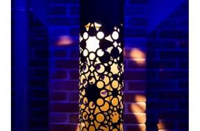 illuminazione-alberghi-e-ristoranti-serfem-027