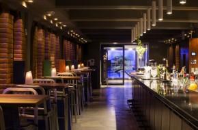 illuminazione-alberghi-e-ristoranti-serfem-028