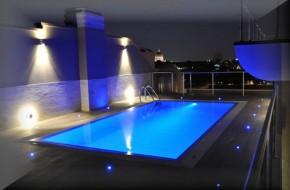 illuminazione-case-e-abitazioni-serfem-001