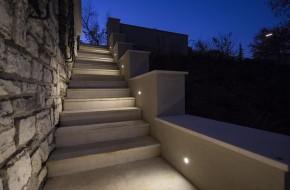 illuminazione-case-e-abitazioni-serfem-002