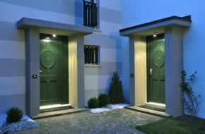 illuminazione-case-e-abitazioni-serfem-004
