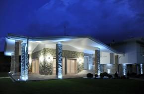 illuminazione-case-e-abitazioni-serfem-005