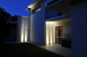 illuminazione-case-e-abitazioni-serfem-006