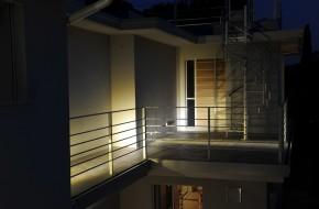 illuminazione-case-e-abitazioni-serfem-008