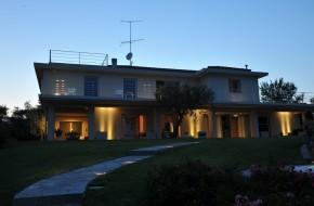 illuminazione-case-e-abitazioni-serfem-009