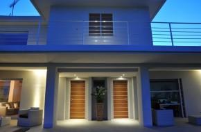 illuminazione-case-e-abitazioni-serfem-011