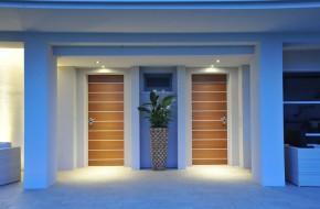 illuminazione-case-e-abitazioni-serfem-012