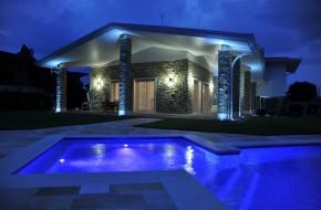 illuminazione-case-e-abitazioni-serfem-013