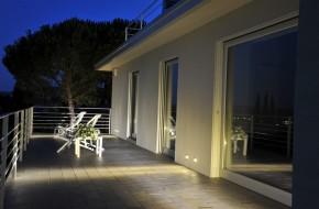 illuminazione-case-e-abitazioni-serfem-014