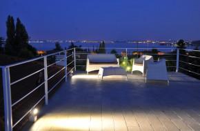 illuminazione-case-e-abitazioni-serfem-015