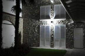 illuminazione-case-e-abitazioni-serfem-016
