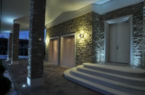 illuminazione-case-e-abitazioni-serfem-017