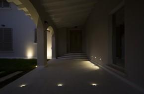 illuminazione-case-e-abitazioni-serfem-018