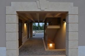 illuminazione-case-e-abitazioni-serfem-019
