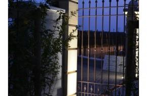 illuminazione-case-e-abitazioni-serfem-020
