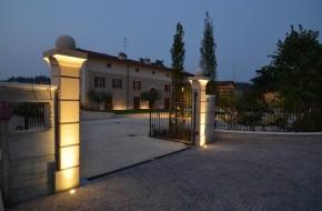 illuminazione-case-e-abitazioni-serfem-021
