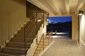 illuminazione-case-e-abitazioni-serfem-022