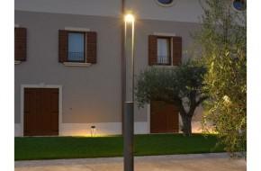 illuminazione-case-e-abitazioni-serfem-024