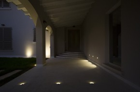 illuminazione-case-e-abitazioni-serfem-025