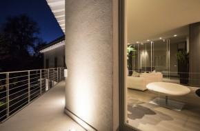 illuminazione-case-e-abitazioni-serfem-026
