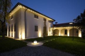illuminazione-case-e-abitazioni-serfem-027
