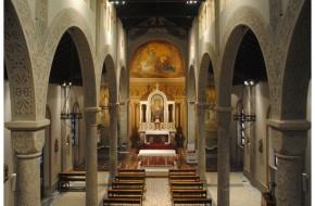 illuminazione-chiese-e-monumenti-serfem-005