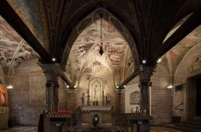 illuminazione-chiese-e-monumenti-serfem-006