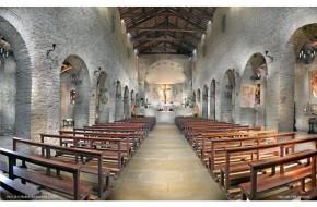 illuminazione-chiese-e-monumenti-serfem-010