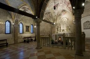illuminazione-chiese-e-monumenti-serfem-011