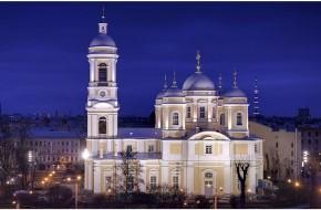 illuminazione-chiese-e-monumenti-serfem-012