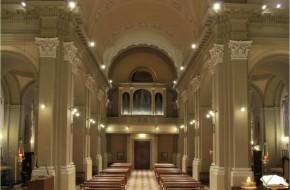 illuminazione-chiese-e-monumenti-serfem-013