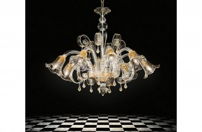 illuminazione-classico-serfem-006